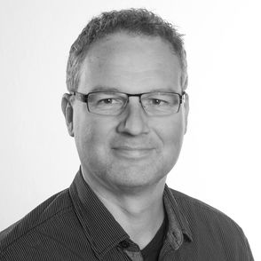 Jörg Lingenberg